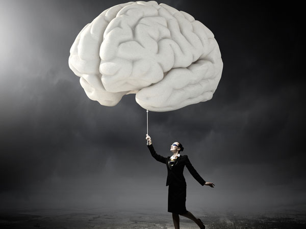 interesting-facts-about-human-brain-in-hindi