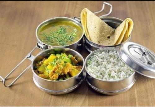 food startup idea in hindi