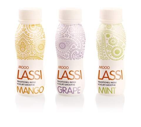 lassi business ideas in hindi
